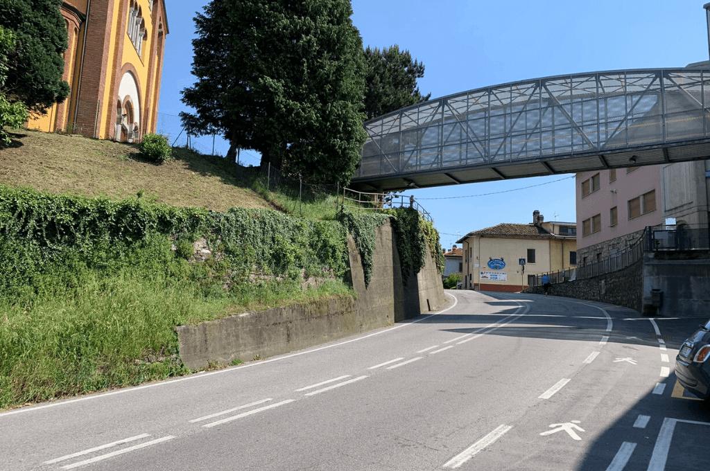 ponte-pedonale-castello-brianza