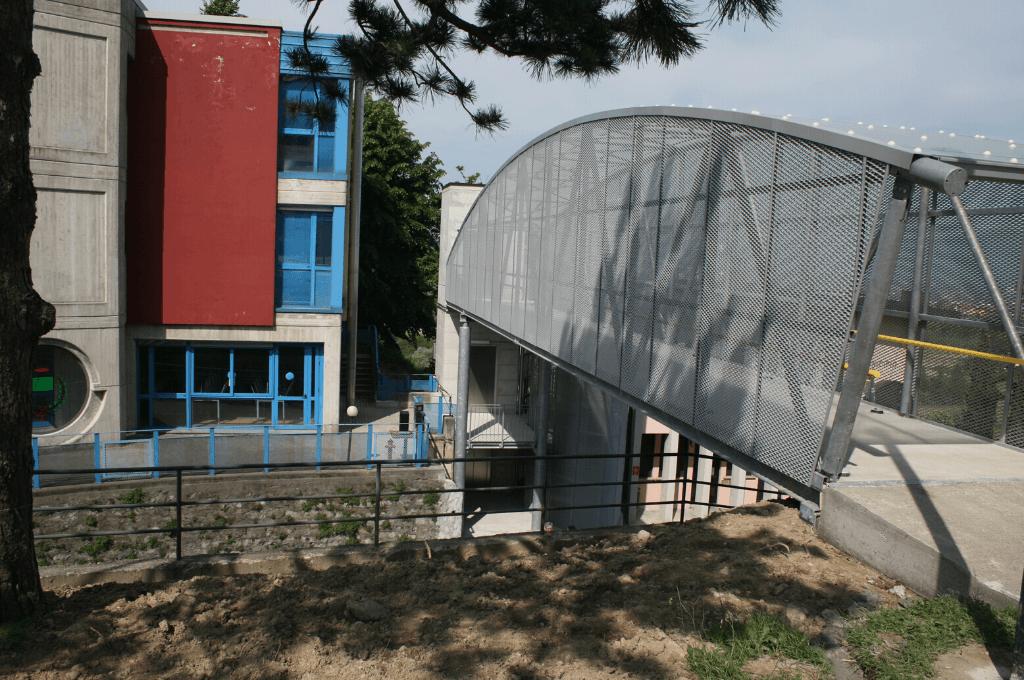 ponte-pedonale-castello-brianza-2018