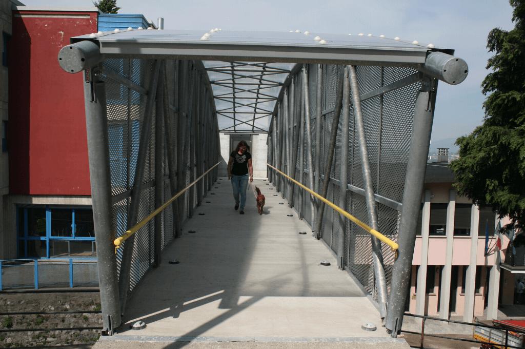ponte-pedonale-strada-provinciale-sp51